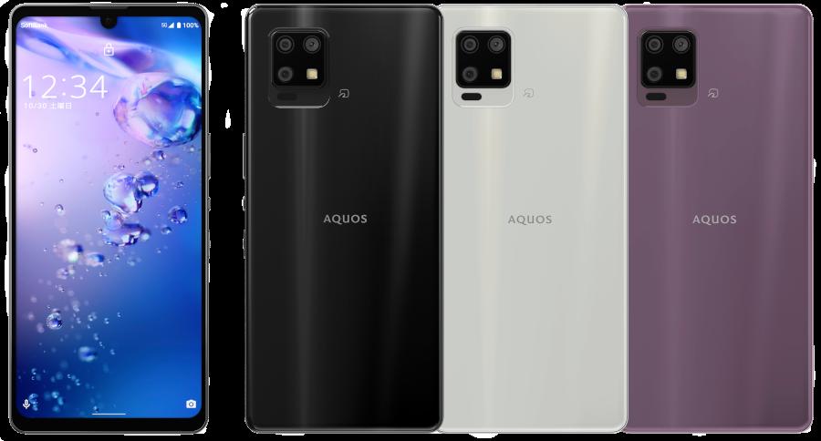 AQUOS_zero6_SB.png