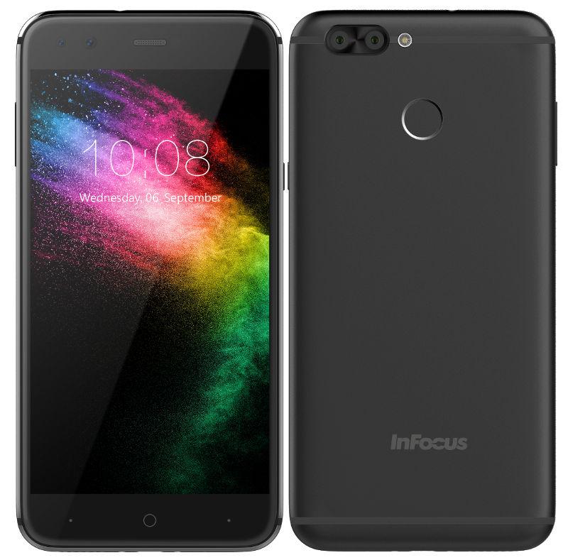 InFocus-Snap-4.png