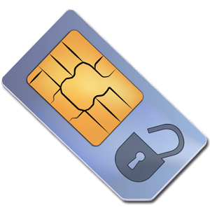 New SIM Unlocking Regulations - SIMロック解除