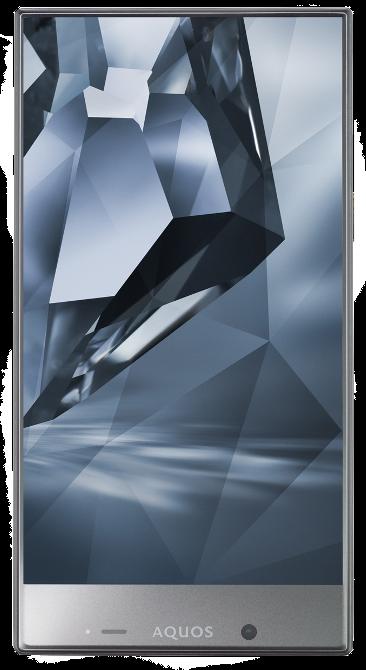 aquos_crystal_x.png