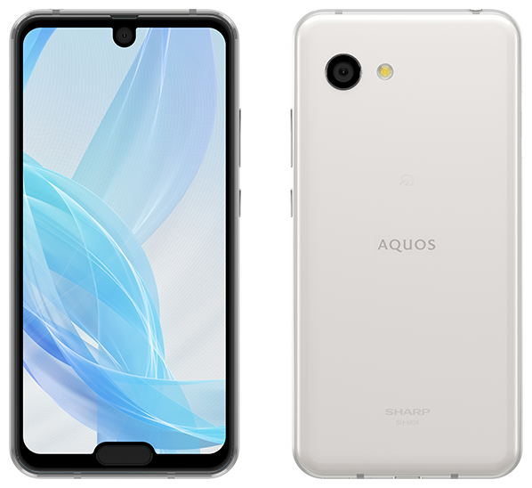 aquos_r2_compact_sh-m09.png