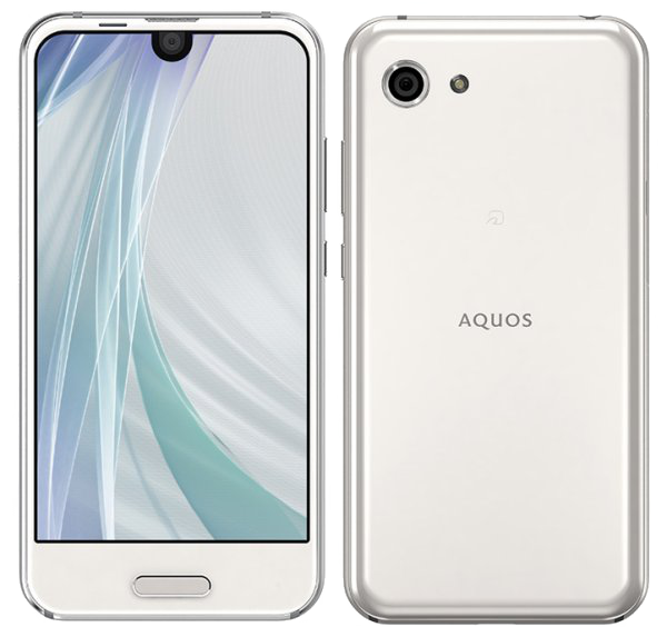 aquos_r_compact.png